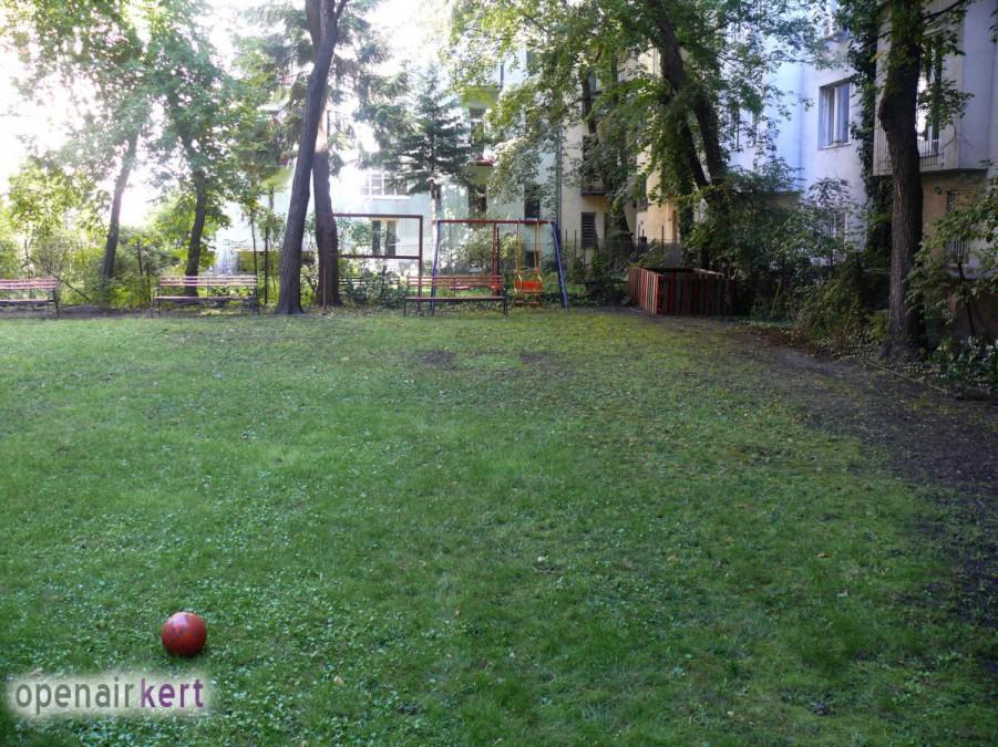 28_raklap_komposztalo_szep_kertek
